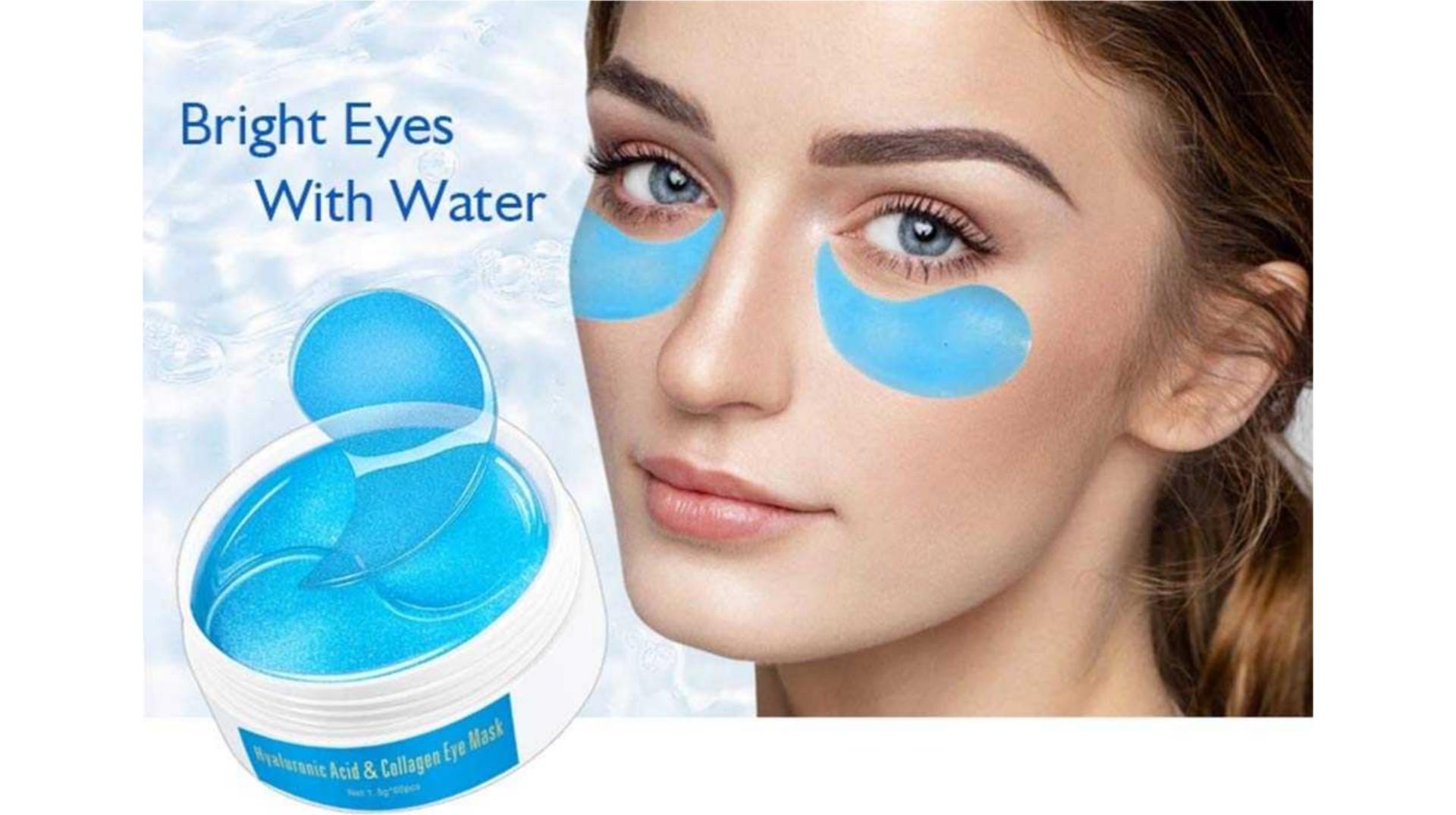 ماسک-زیر-چشم-هیالورونیک-اسید-آیچون-بیوتی-aichun-beauty