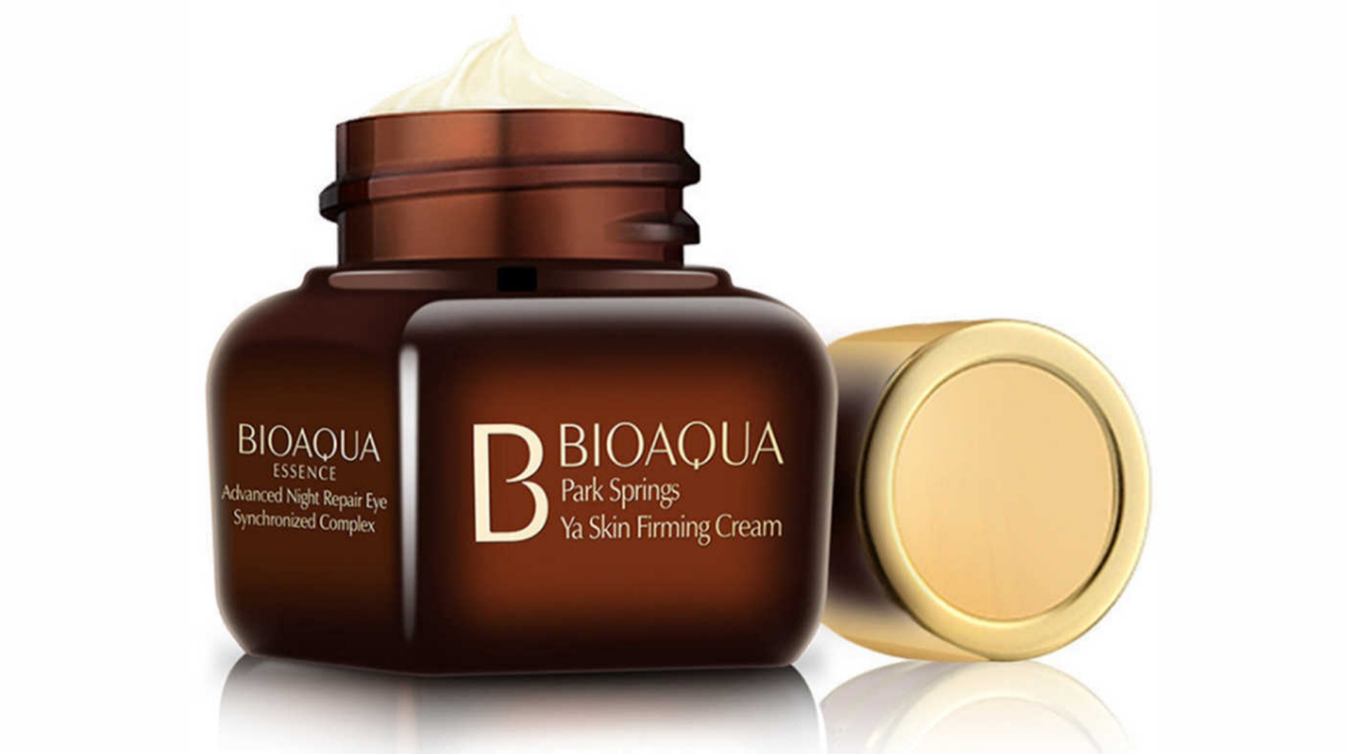 کرم-دور-چشم-تقویت-کننده-بیوآکوآ-bioaqua