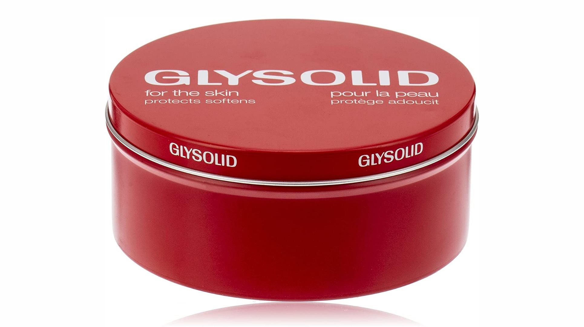کرم-مرطوب-کننده-پوست-گلیسولید-glysolid