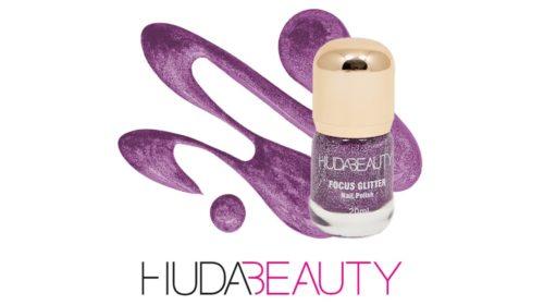 لاک-گلیتری-هدی-بیوتی-huda-beauty