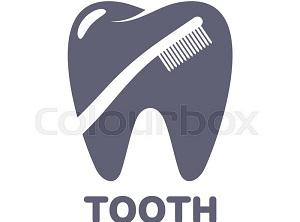 مراقبت دهان و دندان