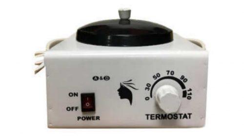 دستگاه-گرم-کننده-وکس-تک-قابلمه-Revlon-مدل-A-D