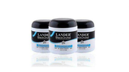 واكس-مو-لاندر-lander