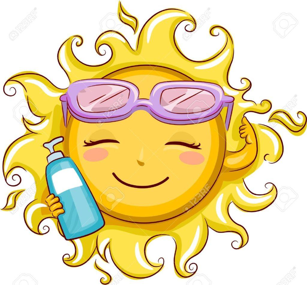 چگونه-کرم-ضد-آفتاب-خود-را-انتخاب-کنیم؟